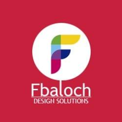 fbaloch