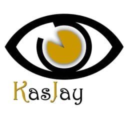 kasjay