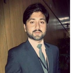 bilal_tariq21