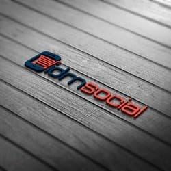 logo_provider
