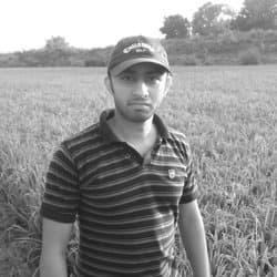 farhan_bd25
