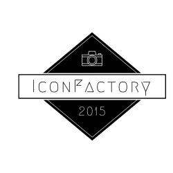 iconfactory2015