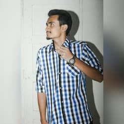 mujtaba_hanif