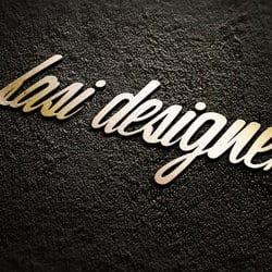 fasi_designer