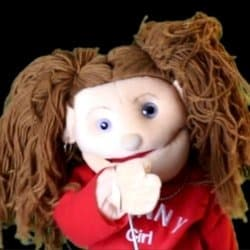 girl_puppet