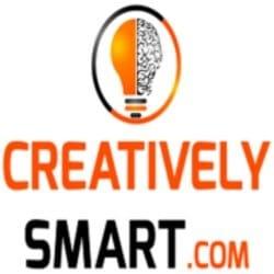 creativelysmart