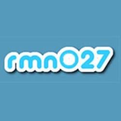 rmn027