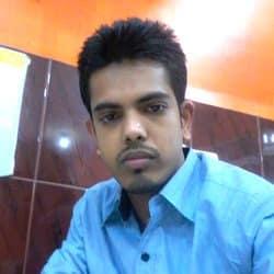 shankar_das
