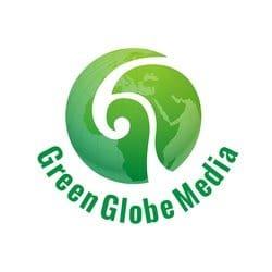 greenglobemedia