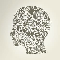 creative_head14