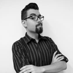eros_santiago