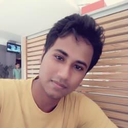 shohanur12