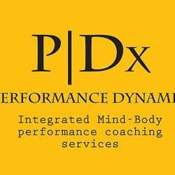 performancedx