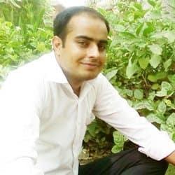 saeedkharal