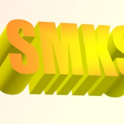 smks15