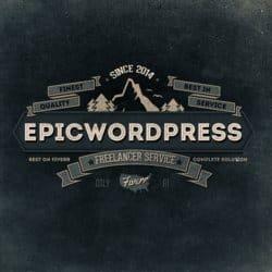 epicwordpress