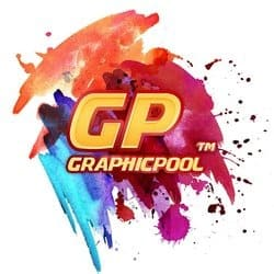 graphicpool