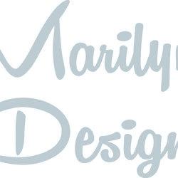 marilyndesign