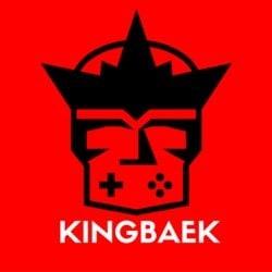 kingbaek