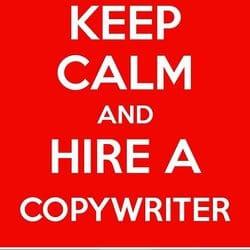 copywriter0307