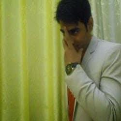 khan_danyal