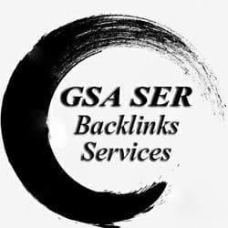 gsaserbacklinks