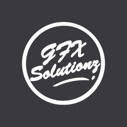 gfx_solutionz