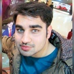 zubair_khan