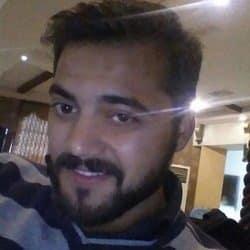 muhammad1226