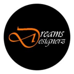 dreamsdesignerz