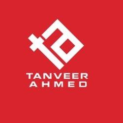 tanveer__ahmed