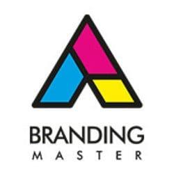 branding2709