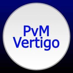 pvmvertigo