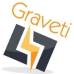 gravetiart