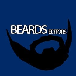 beards_editor
