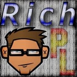 rich_pl