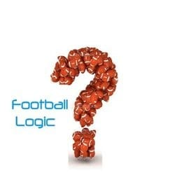 footballlogic