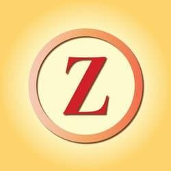 zooey123