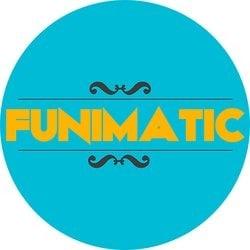 funimatic