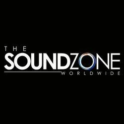 thesoundzone
