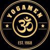 yogi1968