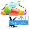 rkh_marketing