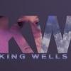 kwells007