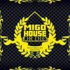 migohouse