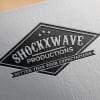 shockxwave