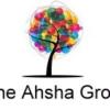 ahshagroup