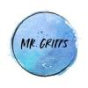mrgriffs