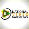 natvidclass