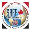 safeselfdefense