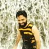 gauravsharma23